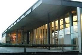 Olanda: rubati quadri di Matisse, Monet e Picasso