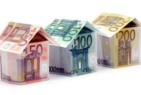Mutui Casa, l'ammortamento alla Francese è illegale