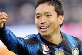Europa League, l'Inter fa 3 a 0