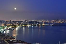 I 6 Segreti di Napoli