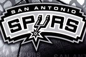 Nba: vincono Spurs e Knicks, Cleveland ha la meglio sui Clippers