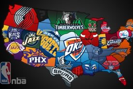 Nba: Miami schianta Boston, Lakers sconfitti in casa. Bene Cleveland