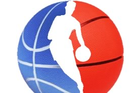 Nba successi per Miami e New York, perde Boston
