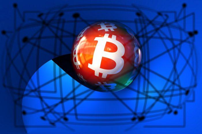 Bitcoin, l'hard fork non si farà