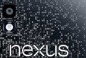 Google Nexus 4, il Prezzo aiuta le Vendite