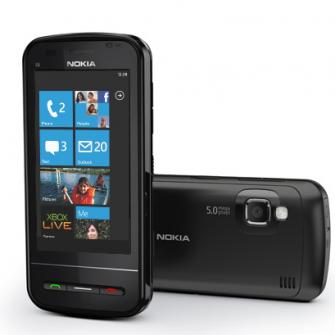 Nuovi smartphone in uscita sotto il binomio Nokia Microsoft
