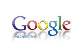 Modifiche Grafiche AdSense, le novità