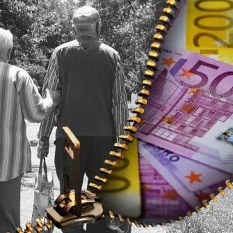 pensioni quota cento opzione donna