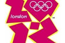 Olimpiadi di Londra, la FAI teme attentati