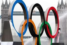 La cerimonia di apertura dei giochi di Londra sarà tagliata di mezz'ora