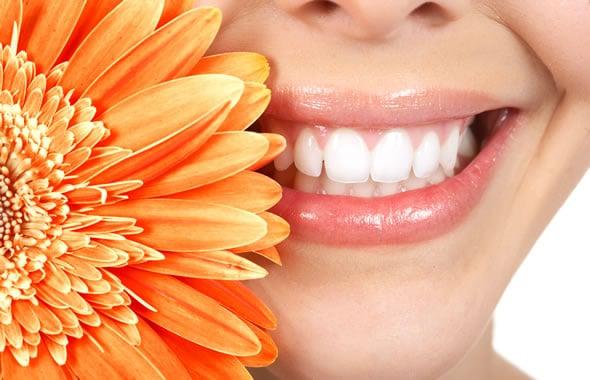 Gli ormoni del buonumore : Quando ridere fa bene alla salute