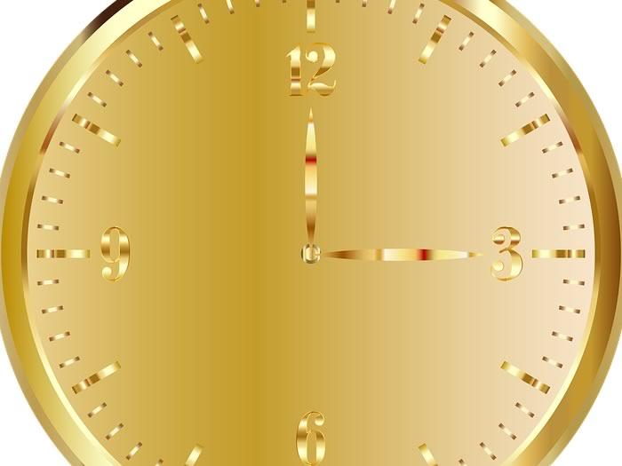 Risparmiare in Oro: ecco perché è una scelta saggia