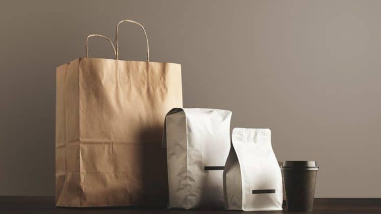 packaging-alimentare