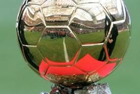 Pallone d'oro: nei 23 ci sono anche Pirlo, Balotelli e Buffon
