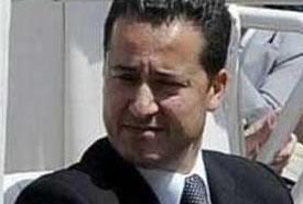 Condanna Paolo Gabriele: sconterà 18 mesi di reclusione