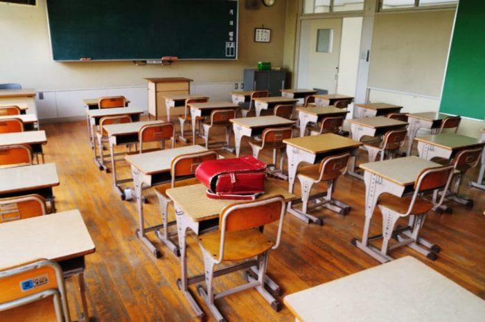 Pensione personale scolastico, dal 2019 scatta l'Ape sociale