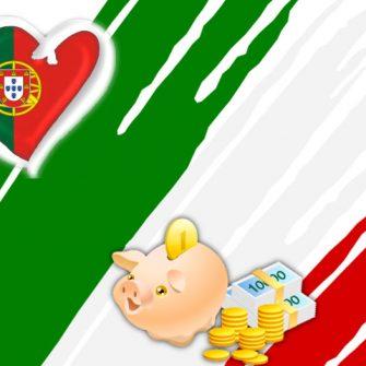 Pensione in Portogallo: perché andare a vivere a Lisbona da pensionati