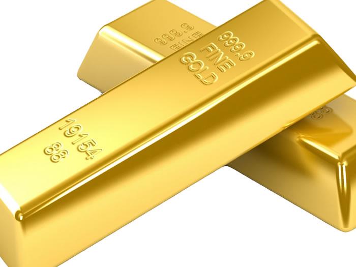 Pensioni d'oro, oggi: ultime notizie del 25 febbraio 2016
