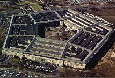 Preparava un attacco al Campidoglio e al Pentagono: arrestato
