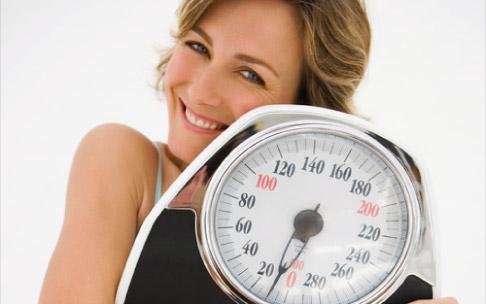 Qual'è il vostro peso ideale?