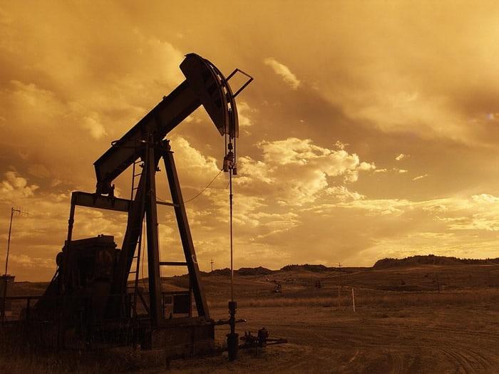 Prezzo del petrolio: il mercato è in riequilibrio