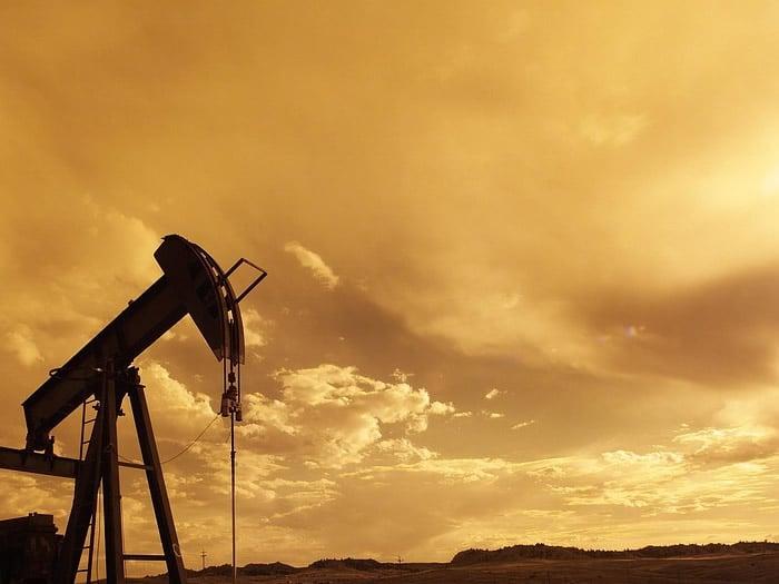 Continua la fuoriuscita di petrolio al largo della Nuova Zelanda