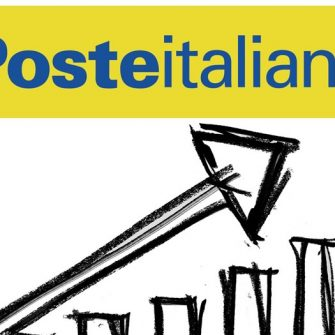 poste-italiane-prestiti
