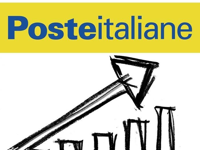 Prestiti Poste Italiane, in crescita Finanziamenti e Mutui 2017
