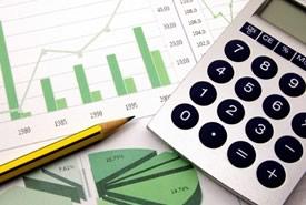 Pressione fiscale italiana al 55%: record mondiale