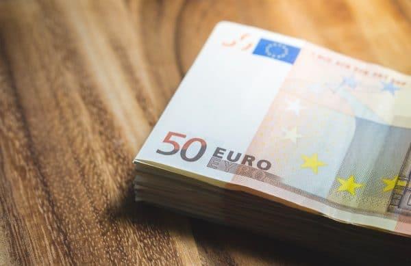 Bankitalia: ad agosto gli italiani hanno chiesto più prestiti
