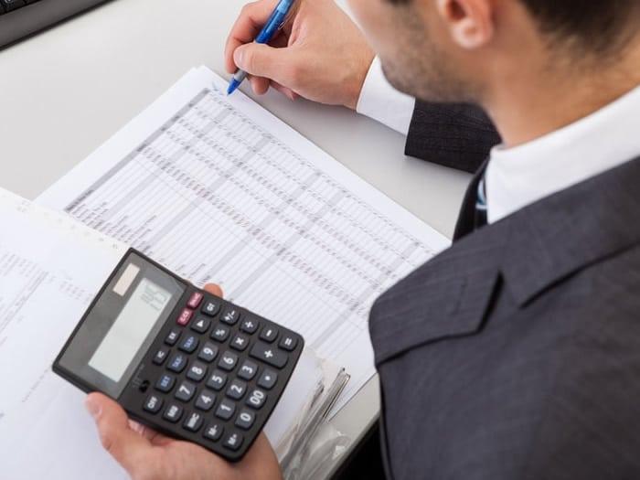 Prestiti NoiPA per dipendenti statali: le ultime news