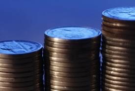 Prestiti on line: 12.500 euro la Richiesta Media