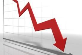 Prestiti Personali 2012, la situazione attuale