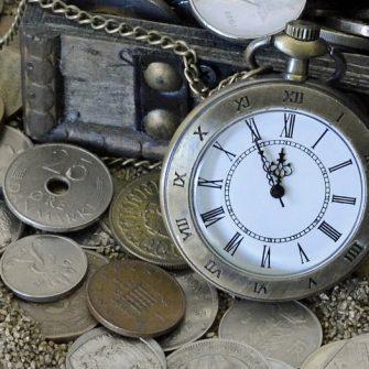 Prestiti personali veloci entro oggi? Le ultime novità