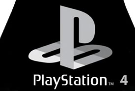 Playstation 4, nel 2013 in Europa