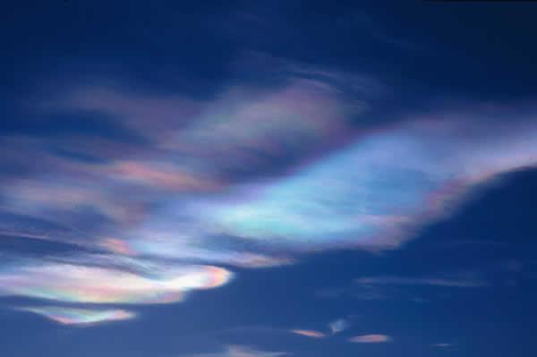 Allarme buco dell'ozono, è più grande di quanto ci si aspettava