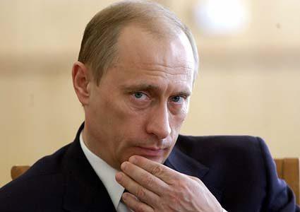 Putin vuole integrare gli stati post sovietici, arriva l'Unione Euroasiatica