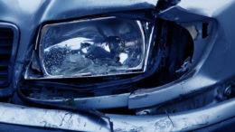 Attestato di rischio RC Auto dinamico