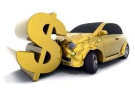 Proroga Assicurazione Rc Auto: da Gennaio addio al Periodo di Tolleranza