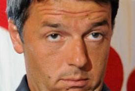 """Renzi: """" Non bisogna perdere tempo"""""""