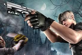 Resident Evil per Wii U: Capcom prevede di creare un gioco unico