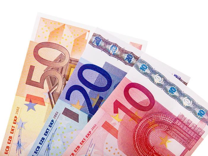 Rinuncia Bonus 80 Euro Renzi: scarica il Modulo 2017