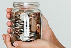 risparmiare-bolletta