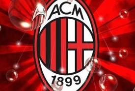 Champions League: il Milan va a Malaga, ultima spiaggia per Allegri?