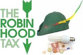 robin-tax