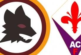 Serie A, Roma-Fiorentina: probabili formazioni