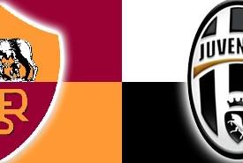 Roma-Juve: le ultime dai campi