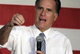 Elezioni Presidenziali USA 2012: Romney in leggero vantaggio su Obama