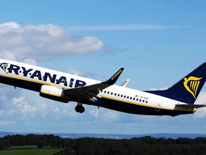 """Ryanair, Michael O'Leary cerca un assistente per """"il peggior lavoro d'Irlanda"""""""