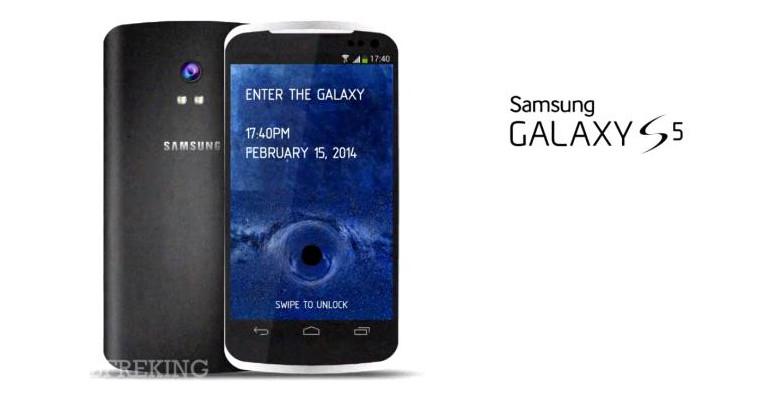 """CES 2014: Samsung presenterà il Galaxy S5 e il Note 3 """"light"""""""